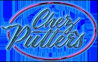 Chez Putters
